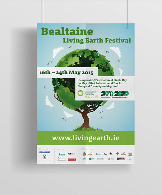 bealtaine_poster